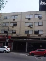 Apartamento para alugar com 2 dormitórios em Centro, Santa maria cod:1245