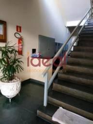 Apartamento à venda, 2 quartos, Centro - Viçosa/MG