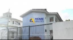 Apartamento à venda com 3 dormitórios em Campina de feira, Igarassu cod:56212