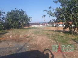 Terreno à venda em Floresta, Joinville cod:349