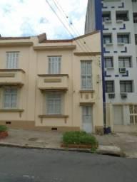 Casa Residencial para aluguel, 4 quartos, FLORESTA - Porto Alegre/RS