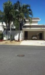 Casa de condomínio para alugar com 3 dormitórios cod:L1575