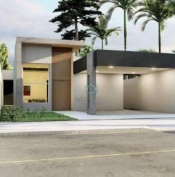 Casa nova Rita Vieira