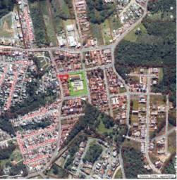 Alugo Excelente ponto comercial ponto localizado em rua principais da vila