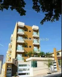 Apartamento para aluguel, 2 quartos, 2 vagas, Jardim Alvinópolis - Atibaia/SP