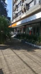 Escritório à venda em Sarandi, Porto alegre cod:9908287