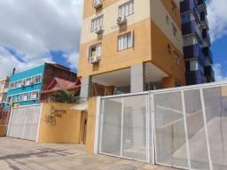 Apartamento para aluguel, 1 quarto, 1 vaga, Partenon - Porto Alegre/RS