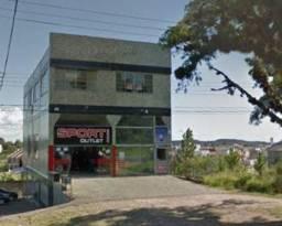 Loja para aluguel, HIPICA - Porto Alegre/RS
