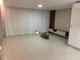 Apartamento com 3 dormitórios à venda, 95 m² por R$ 440.000,00 - Parque Amazônia - Goiânia