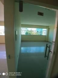 Sala para aluguel, 1 vaga, Centro - Sete Lagoas/MG