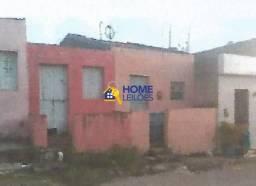 Casa à venda com 2 dormitórios em Maues, Vitória de santo antão cod:56622