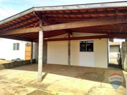 Casa 03 dormitórios, à venda, Condomínio Res. Parque Cosmópolis