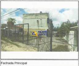 Apartamento à venda com 2 dormitórios em Umbura, Igarassu cod:56246