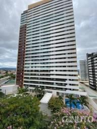 Apartamento para alugar com 3 dormitórios em Triângulo, Juazeiro do norte cod:284