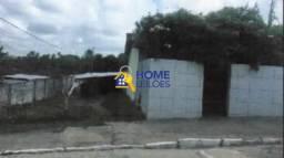 Casa à venda com 3 dormitórios em Jabaco, Igarassu cod:56228