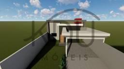 Casa à venda, 3 quartos, 2 suítes, 2 vagas, Buritis III - Primavera do Leste/MT