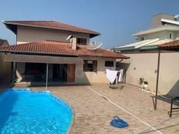 Casa à venda no bairro Vila Lenzi - Jaraguá do Sul/SC