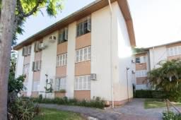 Apartamento para alugar com 2 dormitórios em Cristal, Porto alegre cod:LU430192
