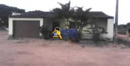 Casa à venda com 2 dormitórios em Campo sujo, Paranatama cod:56410