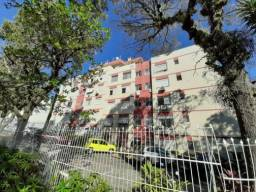 Apartamento para aluguel, 2 quartos, TRISTEZA - Porto Alegre/RS