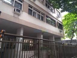 Apartamento com 1 dormitório para alugar - Icaraí - Niterói/RJ