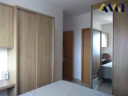 Apartamento de 2 quartos, Park Living Multirama!