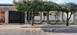 Casa à venda, 2 quartos, 2 vagas, Jardim Veneza - Primavera do Leste/MT