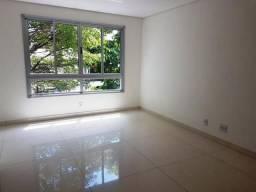 Apartamento à venda, 2 quartos, 2 vagas, Cidade Nova - Belo Horizonte/MG