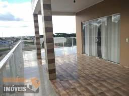 Residencial e Comercial em Itaiópolis/SC