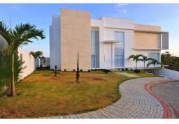 Casa à venda, 4 quartos, 4 suítes, 4 vagas, Jardim Tavares - Campina Grande/PB