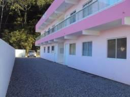 Apartamento à venda com 1 dormitórios em Ilhota, Itapema cod:1276