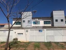 Casa à venda com 2 dormitórios em Plano diretor sul, Palmas cod:330