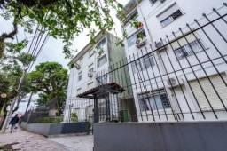 Apartamento para aluguel, 2 quartos, CAVALHADA - Porto Alegre/RS