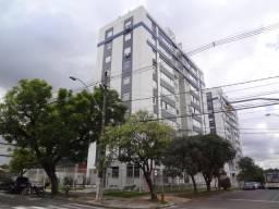 Apartamento para aluguel, 2 quartos, 1 suíte, 1 vaga, JARDIM DO SALSO - Porto Alegre/RS