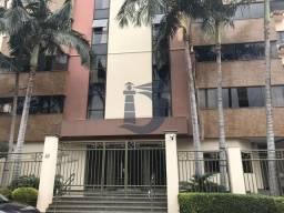 Apartamento à venda, 4 quartos, Jundiaí - Anápolis/GO