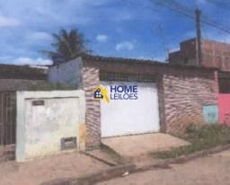 Casa à venda com 1 dormitórios em Bairro novo, Carpina cod:56026