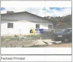 Casa à venda com 3 dormitórios em Jabaco, Igarassu cod:56224