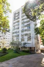 Apartamento para aluguel, 3 quartos, 1 suíte, 2 vagas, PETROPOLIS - Porto Alegre/RS