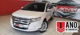EDGE 2014/2014 3.5 LIMITED VISTAROOF AWD V6 24V GASOLINA 4P AUTOMÁTICO