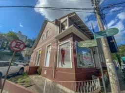 Casa Comercial no Bairro Victor Konder