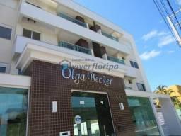 Apartamento para Temporada no bairro Canasvieiras - Florianópolis, SC