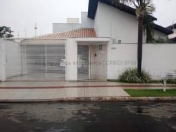 Maravilhosa casa com Loft - Vila Vilas Boas