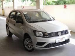 Volkswagen GOL 1.6 Power Licenciado 2020