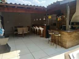 Casa à venda com 2 dormitórios em Coophatrabalho, Campo grande cod:728