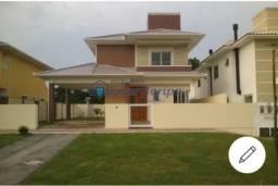 Casa a Venda no bairro Ingleses do Rio Vermelho - Florianópolis, SC