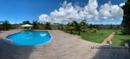 Casa para Venda em Prado, Prado Novo, 5 dormitórios, 1 suíte, 3 banheiros, 8 vagas
