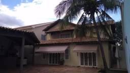 Sobrado à venda, 4 quartos, 3 suítes, 4 vagas, Jardim Autonomista - Campo Grande/MS