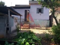 Casa Residencial disponível para Venda no Bairro Cidade Nova II, em Juatuba | JUATUBA IMÓV