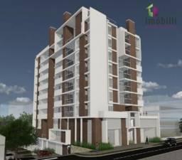 Ed. Esmeralda Apartamento 301