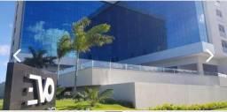 Sala Comercial/Nova para Locação em Lauro de Freitas, Buraquinho